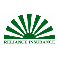 Job Opportunity at Reliance Insurance Company,  Assistant Marketing Manager