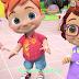 Trang bị đầy đủ kỹ năng cho bé vào lớp 1 với loạt video giáo dục siêu hữu ích này!