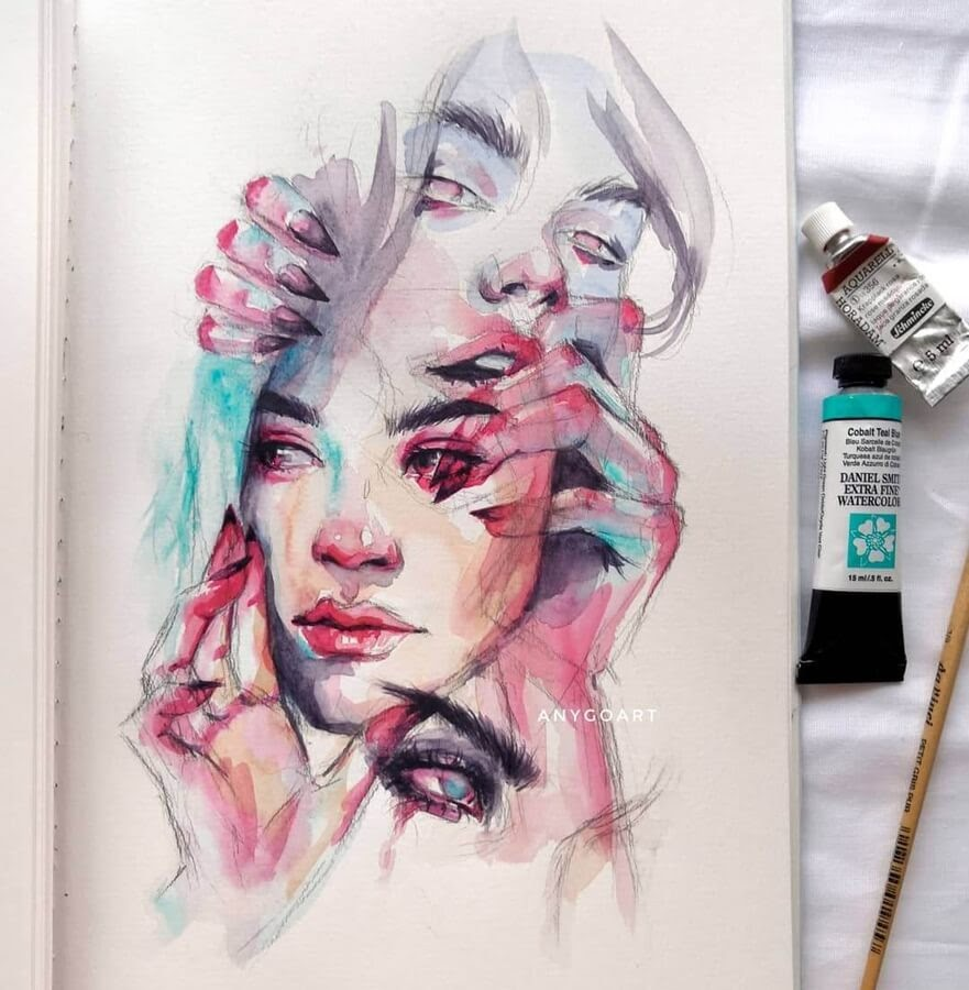 01-Multi-tasking-Anya-Goart-www-designstack-co