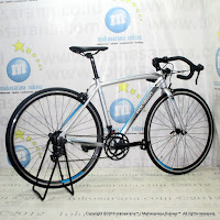 Sepeda Balap Polygon Strattos S1 700C