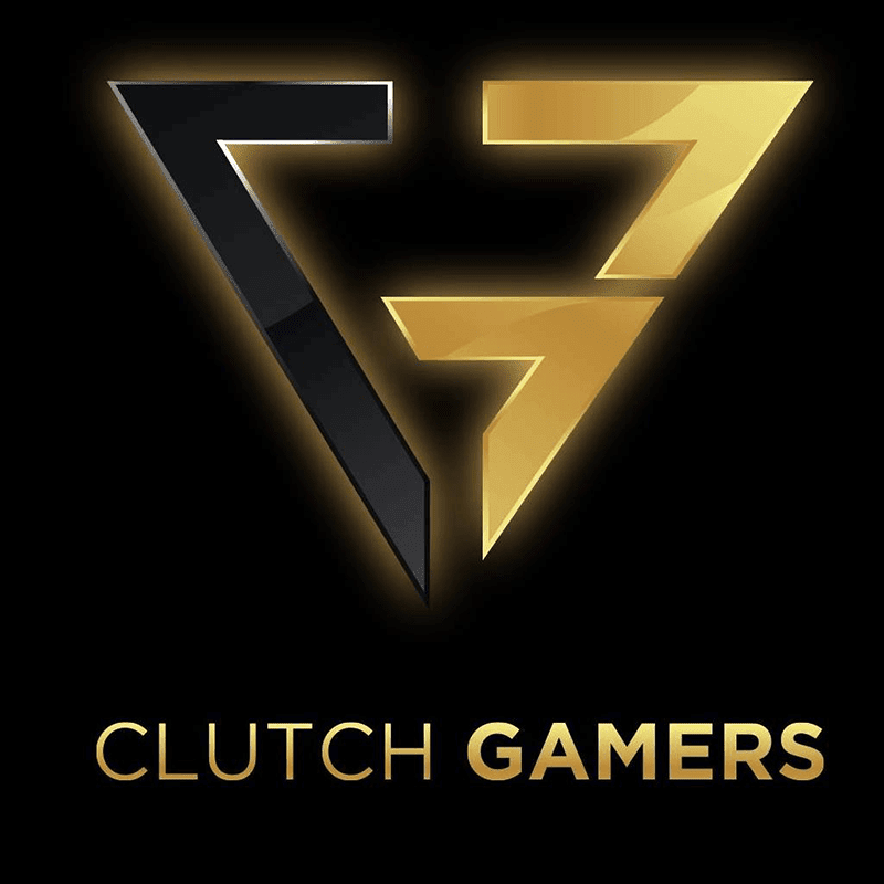 Clutch Gamers Is PH's Bet For Manila Masters 2017