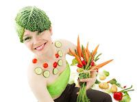 Ingin Hidup Sehat ? Ini dia tips pola hidup sehat