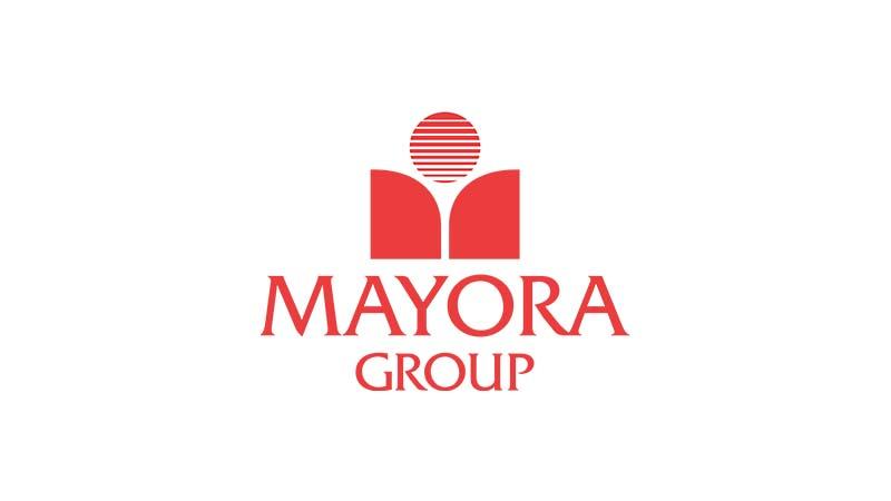 Lowongan Kerja PT Cipta Niaga Semesta (Mayora Group) Terbaru Mei 2020