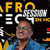 DJ RICK STAR -  AFRO TECH SESSION IN HOME (MIX) [DOWNLOAD/BAIXAR MÚSICA + VIDEO]