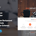Arvin - Multipurpose One Page WordPress Theme