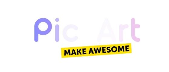 Cara Mengganti Ukuran Foto Di Picsart Pondoktekno Com