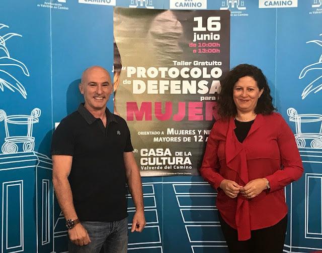 http://www.esvalverde.com/2018/06/taller-defensa-personal.html