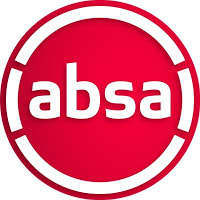 Job Opportunity at Absa,  Lead generator-3 Rock City Mall