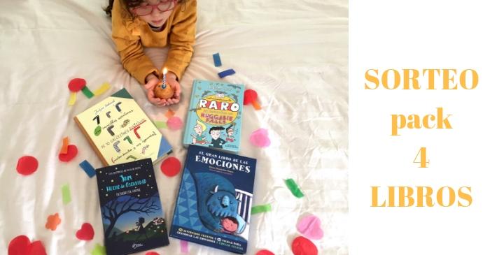 libros cuenots novedades editoriales duomo ediciones infantil y juvenil