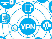 Aplikasi VPN Android Terbaik untuk Membuka Situs yang di Blokir
