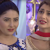 Shocking Move By Abhi Against Pragya In Kumkum Bhagya