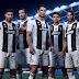 FIFA 19 apresenta CR7 na Juventus.