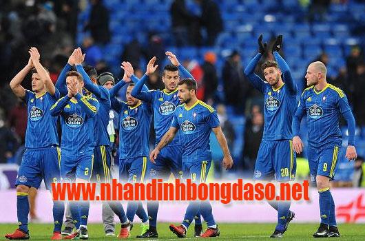 Nhận định Alaves vs Celta Vigo, 21h00 ngày 14-05