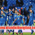 Kèo bóng đá Celta Vigo vs Atletico Madrid, 21h15 ngày 22-10