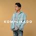 "CARLO AQUINO SINGS ABOUT COMPLICATED LOVE IN DEBUT SINGLE: ""KOMPLIKADO"""