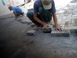 Jasa Pasang Paving Block    Bogor  Untuk jalan perumahan