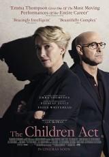 Carátula del DVD El veredicto: La ley del menor