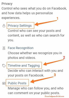 Facebook Par Official Vip Account Kaise Banaye