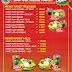🔥 Harga Paket Nasi Box Sambel Layah