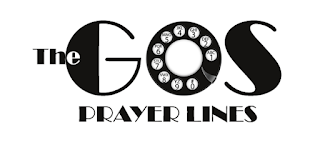 Guide on how to Subscribe to the MFM Prayer line