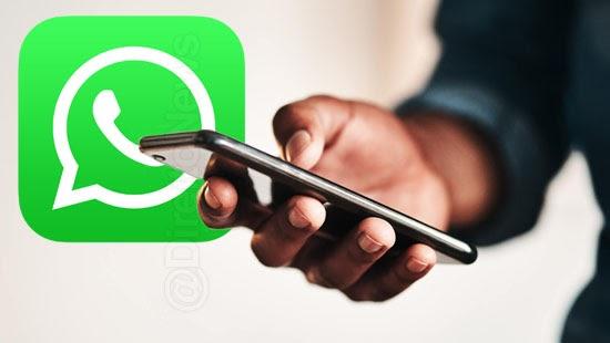 nova regra whatsapp contraria lgpd advogados