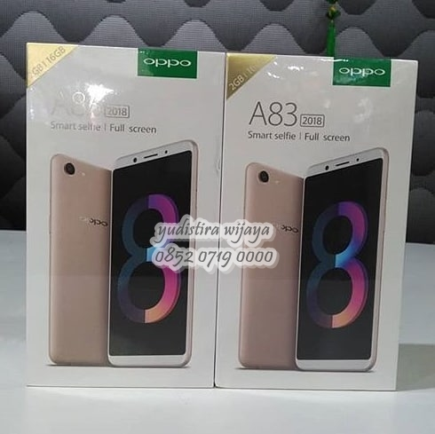 Oppo A38