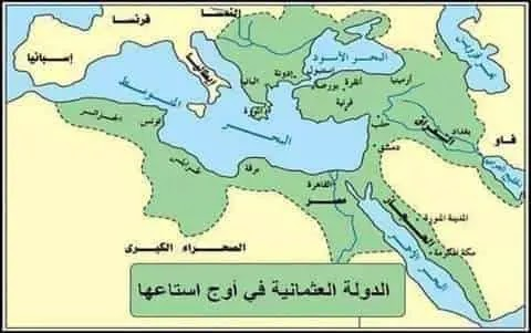 الدولة العثمانية سلاطين الدولة العثمانية, الدولة العثمانية pdf, الدولة العثمانية في مصر, الدولة العثمانية والعرب, الدولة العثمانية في فلسطين, الدولة العثمانية في الحرب العالمية الاولى