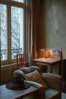 Boulevard Leopold bed & breakfast in Antwerp Antwerpen Belgium