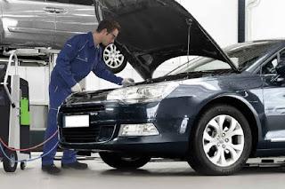 Las medidas de seguridad y mantenimiento a tomar en el coche durante y tras el coronavirus