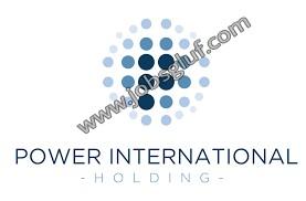 وظائف مجموعة شركات باور في قطر لمختلف التخصصات