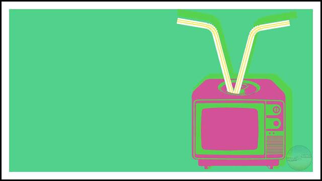الإعلام وسنينه | وسائل الإعلام والجمهور