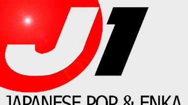 J1 Radio (Estados Unidos) | Canal Roku | Cultura Japonesa, Música y Radios Online