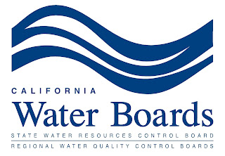 State Water Board Schedules Closed Meetings on Delta Tunnels