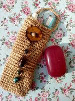 https://laventanaazul-susana.blogspot.com.es/2016/01/172-funda-para-cepillo-crochet.html
