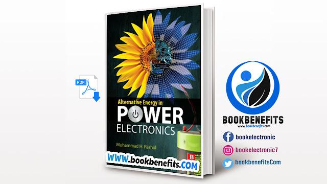 Alternative Energy in Power Electronics pdf