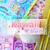 Yo te regalo una Kawaii Box {SORTEO INTERNACIONAL}
