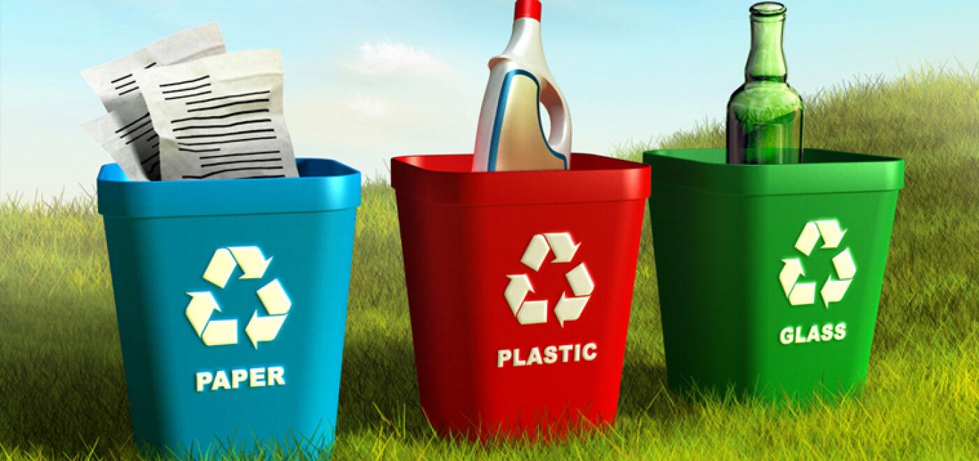 Ξεκίνησε η νέα διαδικτυακή πλατφόρμα ανακύκλωσης του Δήμου Ξάνθης