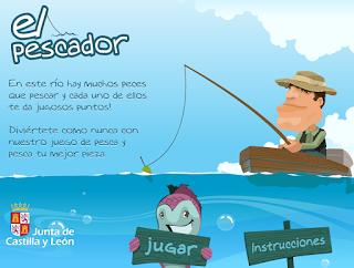 http://www.educa.jcyl.es/educacyl/cm/gallery/Recursos%20Infinity/juegos/el_pescador/el_pescador.html