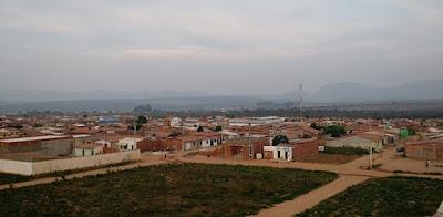 Distrito-de-Cascavel-Ibicoara-Bahia-52
