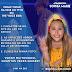 [News]Sophia Marie volta as competições do 'The Voice Kids'