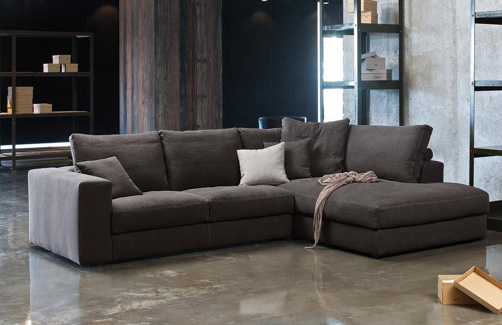 Divani blog tino mariani rivestimenti per divani in for I migliori divani 2016