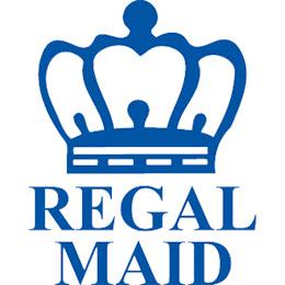 Regal Maid