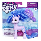 My Little Pony Best Movie Friends Izzy Moonbow G5 Pony