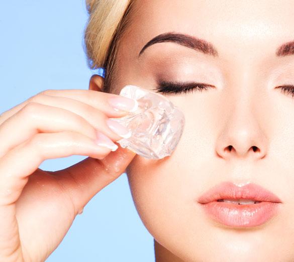 6 dicas para a Maquiagem Durar o Dia Todo
