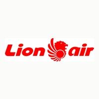 Lowongan Kerja SMA/D3/S1 di PT Lion Air Group Tbk
