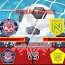 Prediksi Toulouse vs Nantes ,Jumat 28 May 2021 Pukul 01.45 WIB