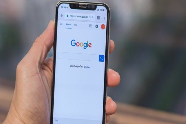بالصور: جوجل تكشف عن التصميم الجديد لنتائج محرك البحث