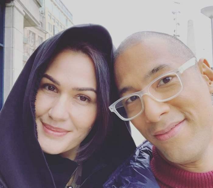 Marcell Siahaan Suami Rima Melati Adams Resmi Jadi Mualaf -IGrimamelati