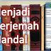 Lima Tips Agar Mahir Menerjemah Kitab Gundul