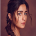 Alia Bhatt to kickstart Sanjay Leela Bhansali's Gangubai in October
